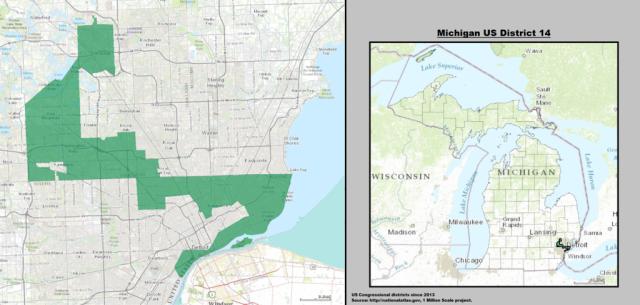 Michigan_US_Congressional_District_14_(since_2013).tif