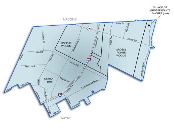 district-001